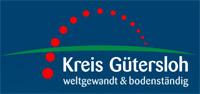 Kreis Gütersloh Logo